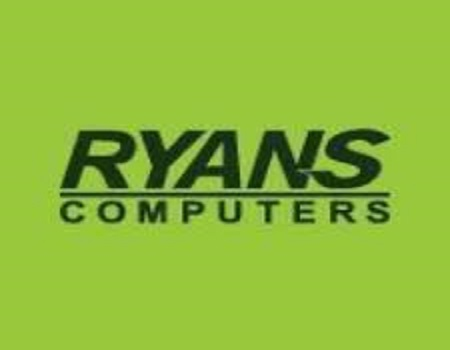 Ryans IT Limited