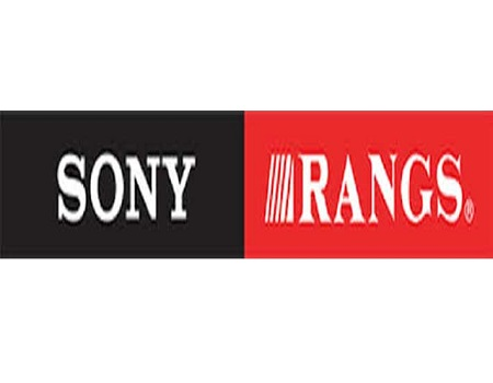 Rangs Electronics Limited (Sony-Rangs)