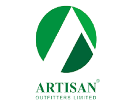 Artisan - Outfitters Limited