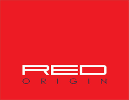 Red Origin by Partex Fashions Limited