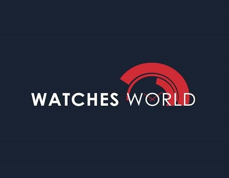 Watches World Limited