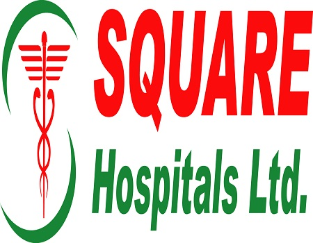 Square Hospital Limited