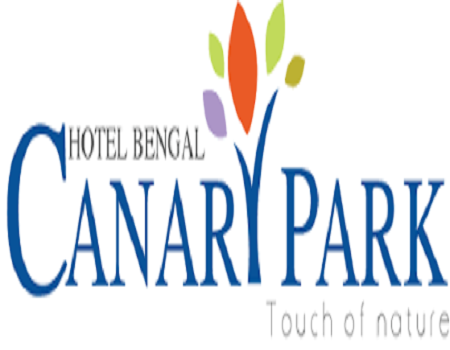 HOTEL BENGAL CANARY PARK