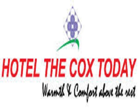 HOTEL THE COX TODAY