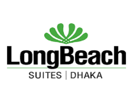 LONG BEACH SUITES