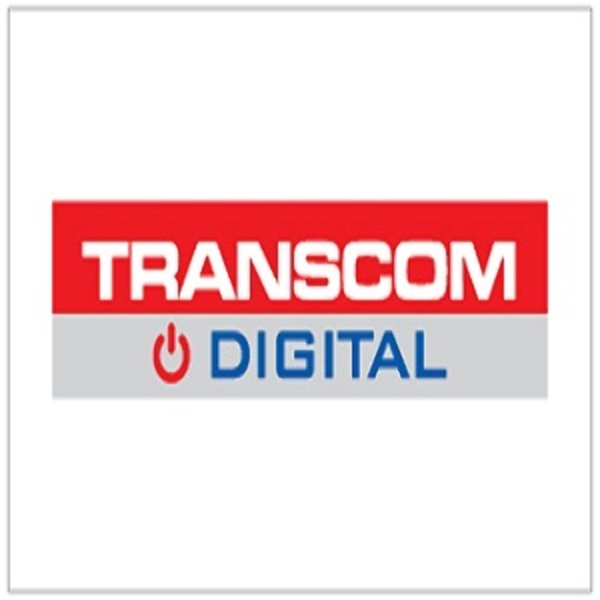 Transcom Mobile Limited