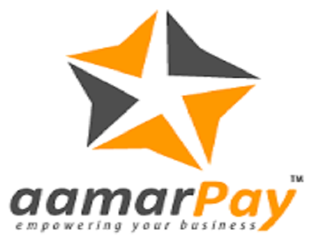 Soft Tech Innovation Limited(aamarpay)