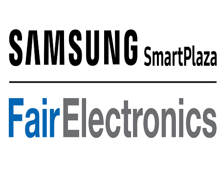 Samsung Smart Plaza/Fair Electronics Limited