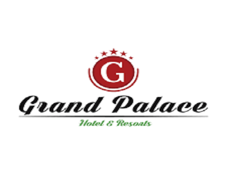 Grand Palace Hotel & Resorts Limited