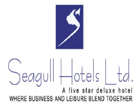 Seagull Hotels Limited
