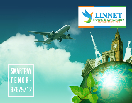 Linnet Travels & Consultancy